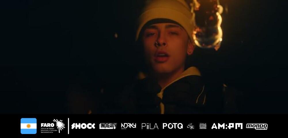 argentina-julio-2021-shock-faro-alianza-medios-musicales-y-culturales-iberoamericanos