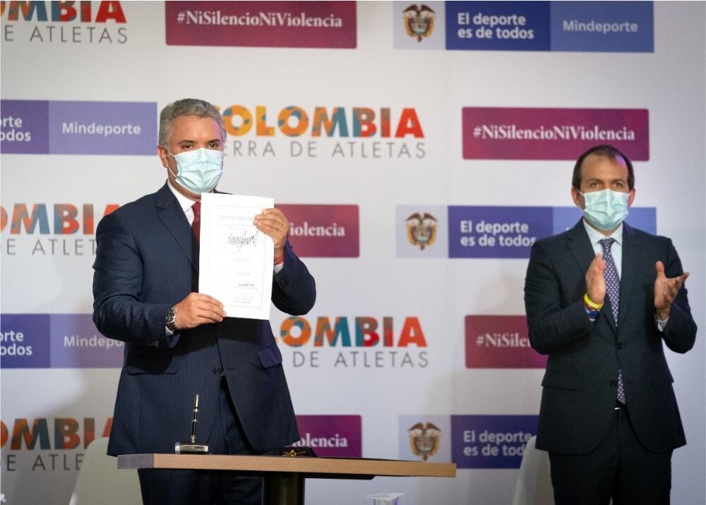 Ivan Duque_Ernesto Lucena_presidencia.jpg