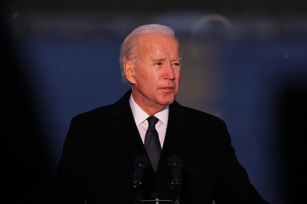 Joe Biden Foto AFP.jpeg