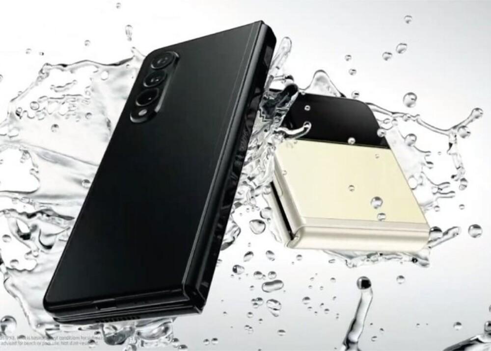 Telefonos falaxy Foto SamsungCO.jpg