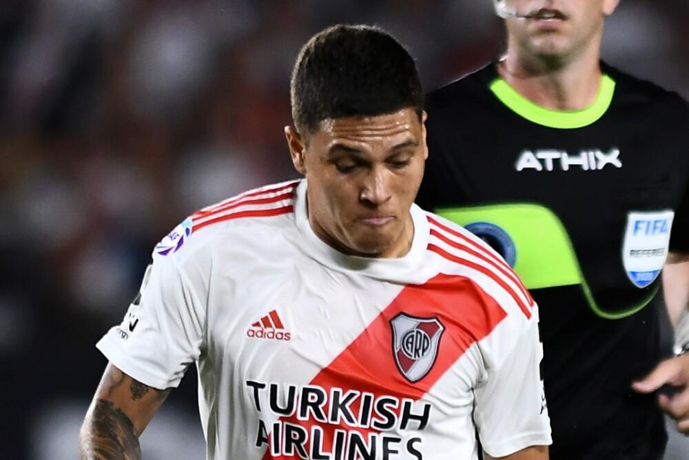 Juan Fernando Quintero River Plate 170820 Getty Images E.jpg