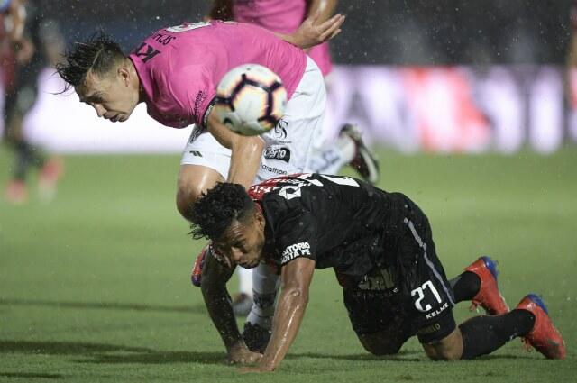 324695_Colón vs Independiente del Valle