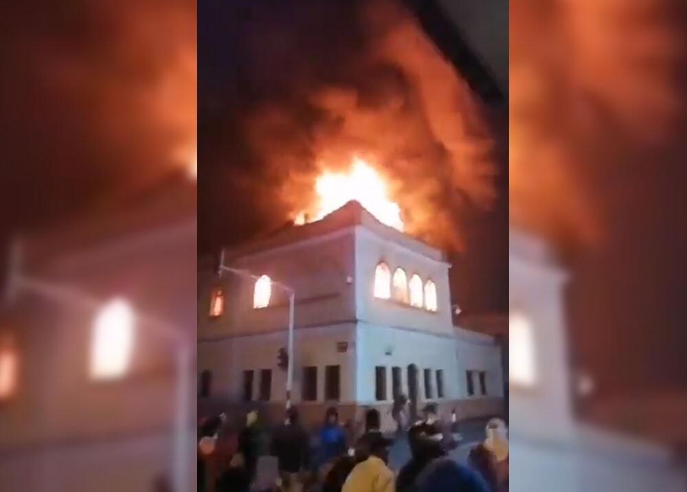 incendio en el palacio de justicia de tulua valle.jpg