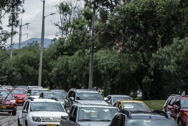 pago impuesto vehicular bogota 2021.jpg