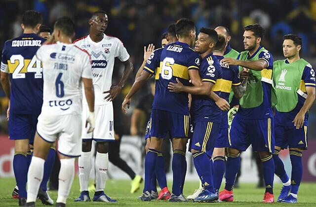 334679_Boca Juniors