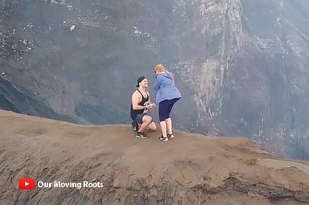 propuesta-matrimonio-lmt.jpg