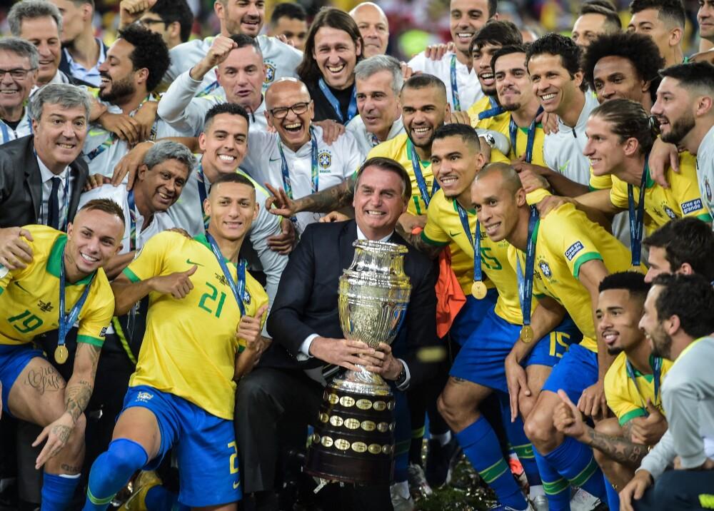 Bolsonaro Copa América Foto AFP.jpg