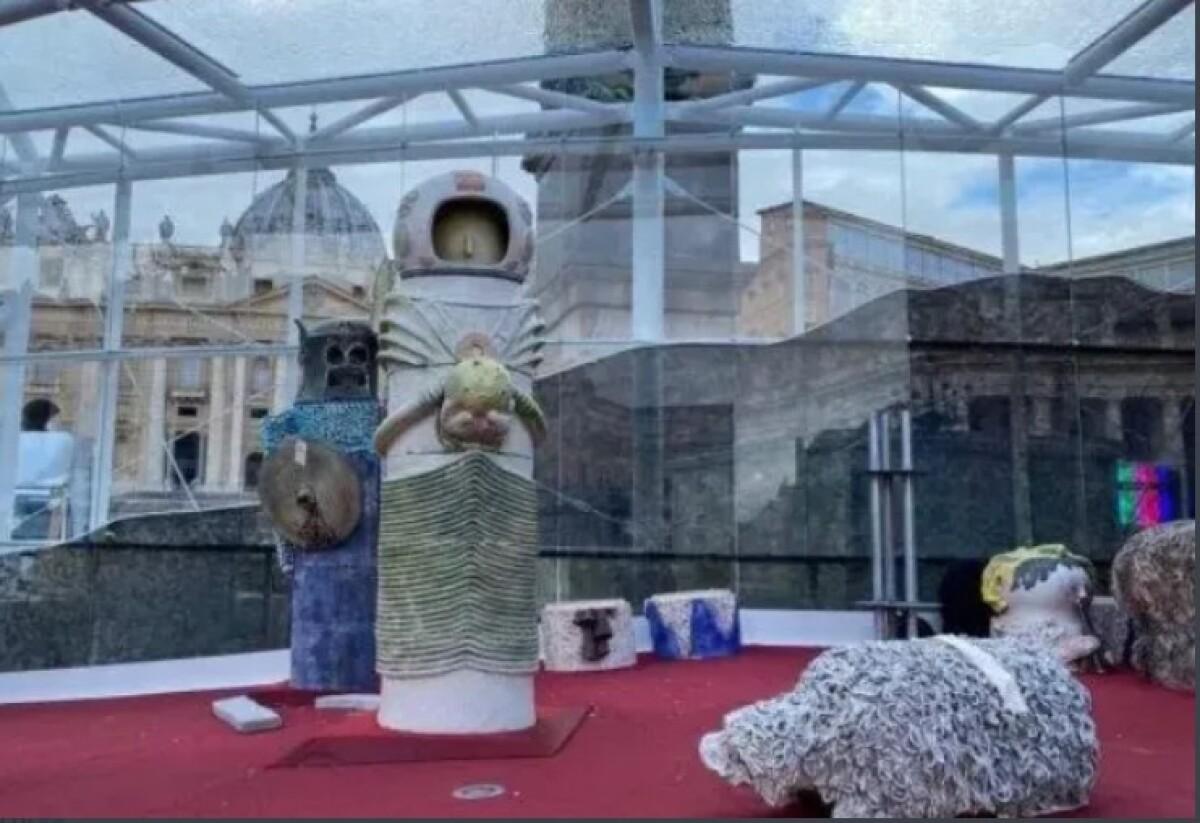 Pesebre del Vaticano.jpg
