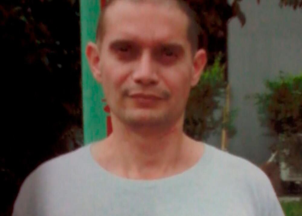 352026_BLU Radio. Francisco Javier Rondón / Foto: Suministrada