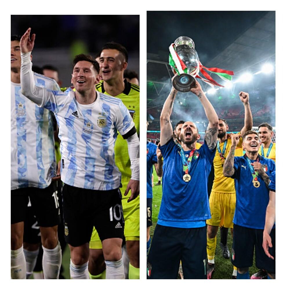Argentina-Italia.jpg