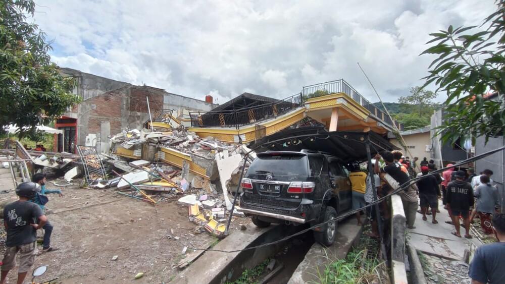 indonesia terremoto afp.jpeg