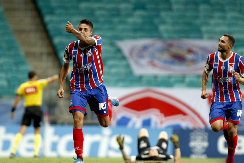 Juan Pablo Ramirez Bahia 280121 Twitter E.jpg