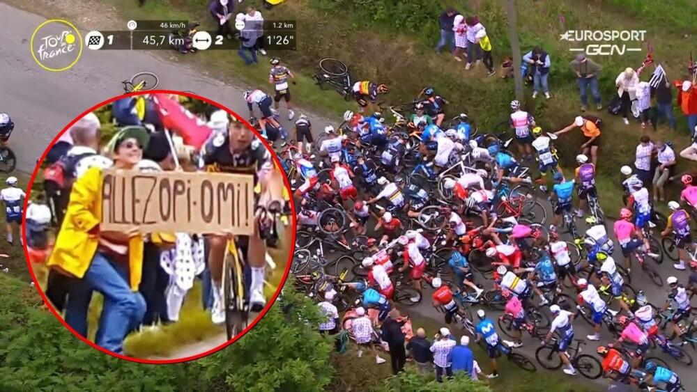 Caída masiva en el Tour de Francia.jpg