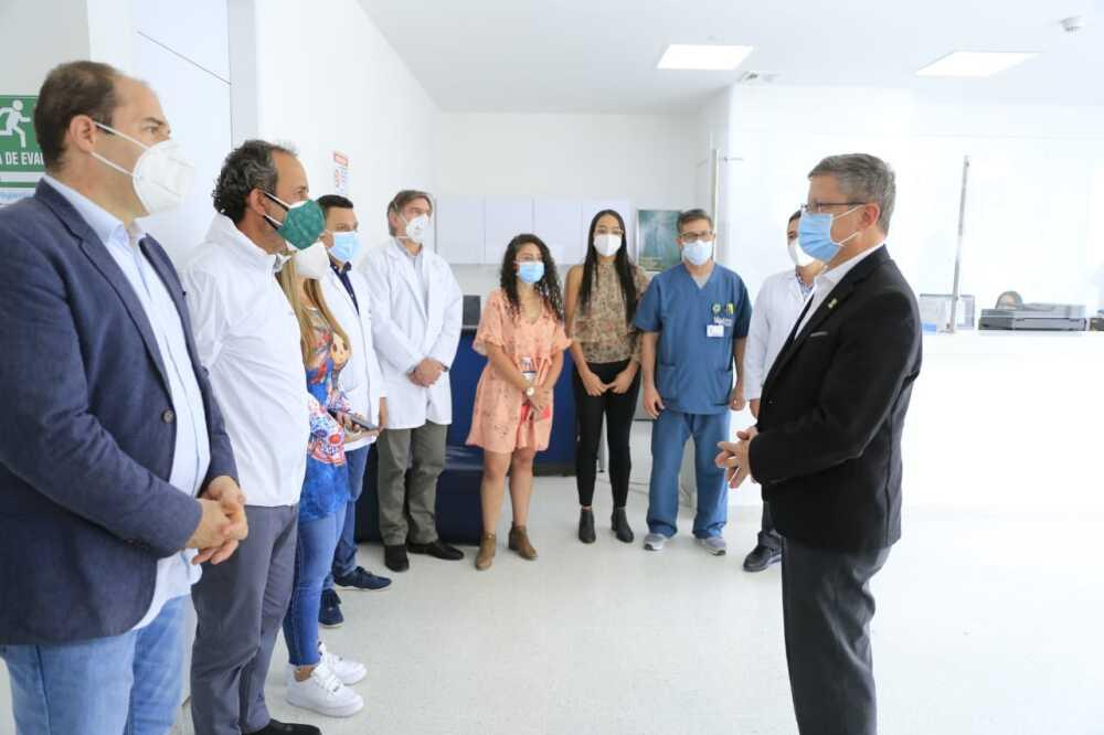 Equipo médico de Misión Colombia en Antioquia.jpeg