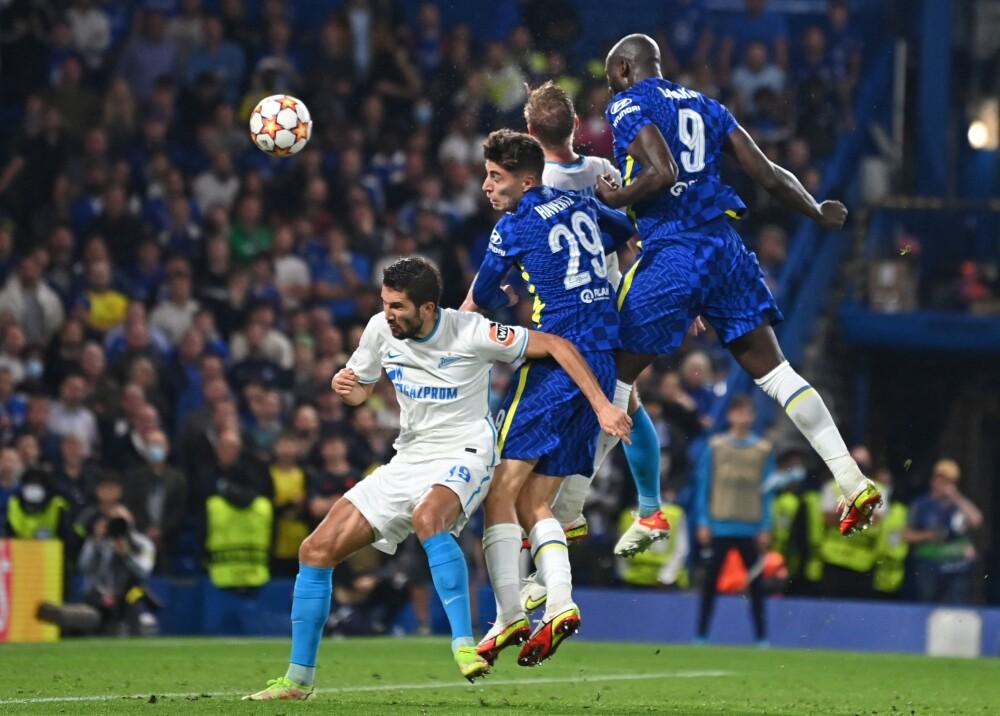 Chelsea vs Zenit Foto AFP.jpg