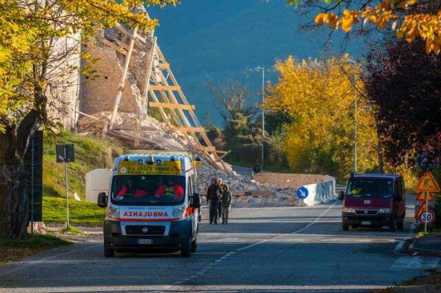 328998_ambulancia_italia_190120_getty_e.jpg