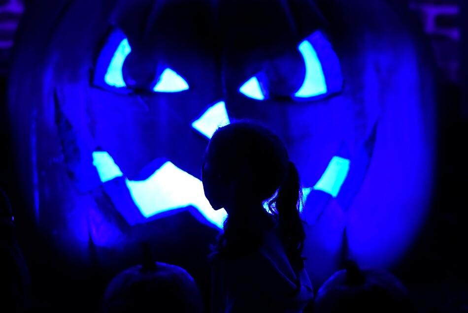 Halloween en Cundinamarca.jpg
