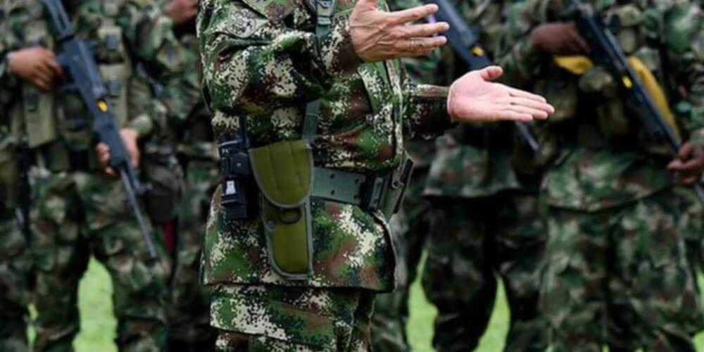 366962_blu_radio_militares_fuerzas_militares_ejercito_colombia_afp.jpg