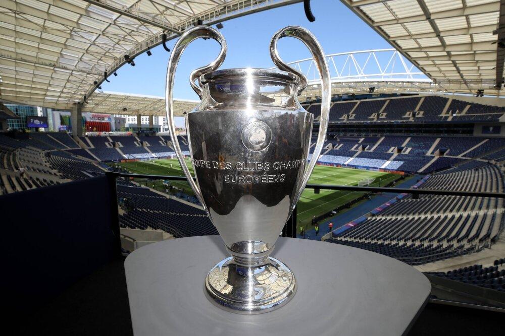 Copa-champions-league