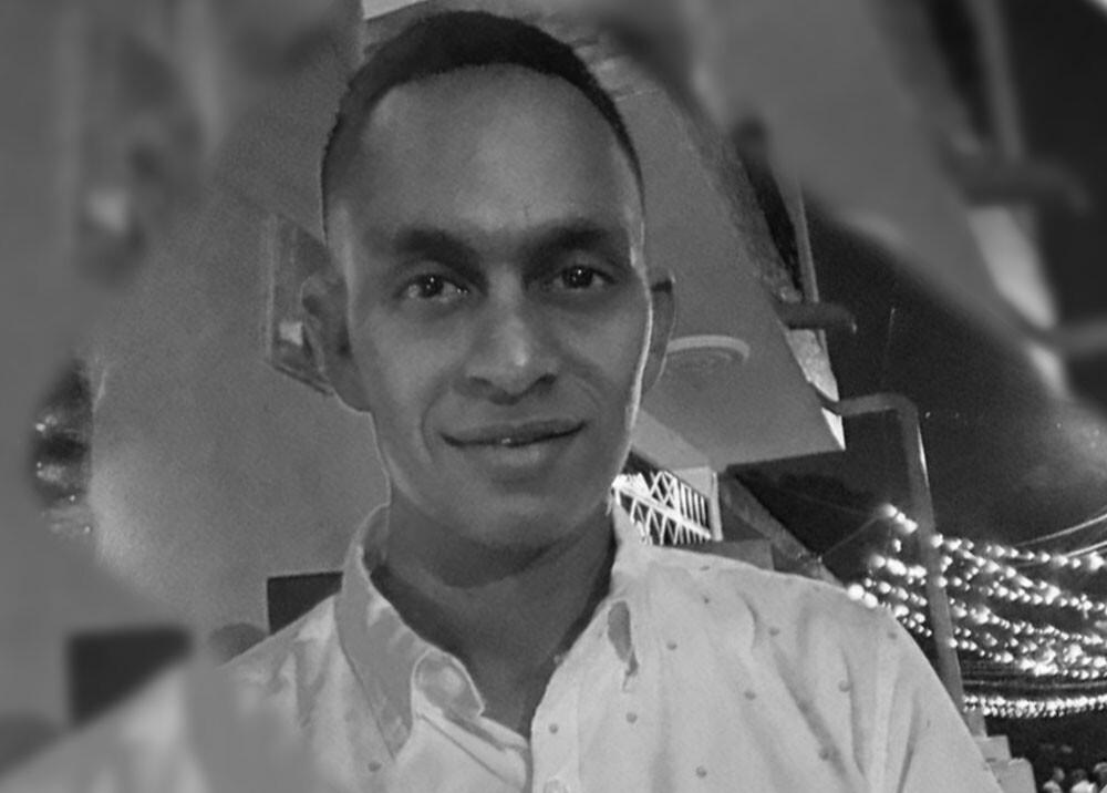 Julian Torres soldado muerto en atentado.jpg