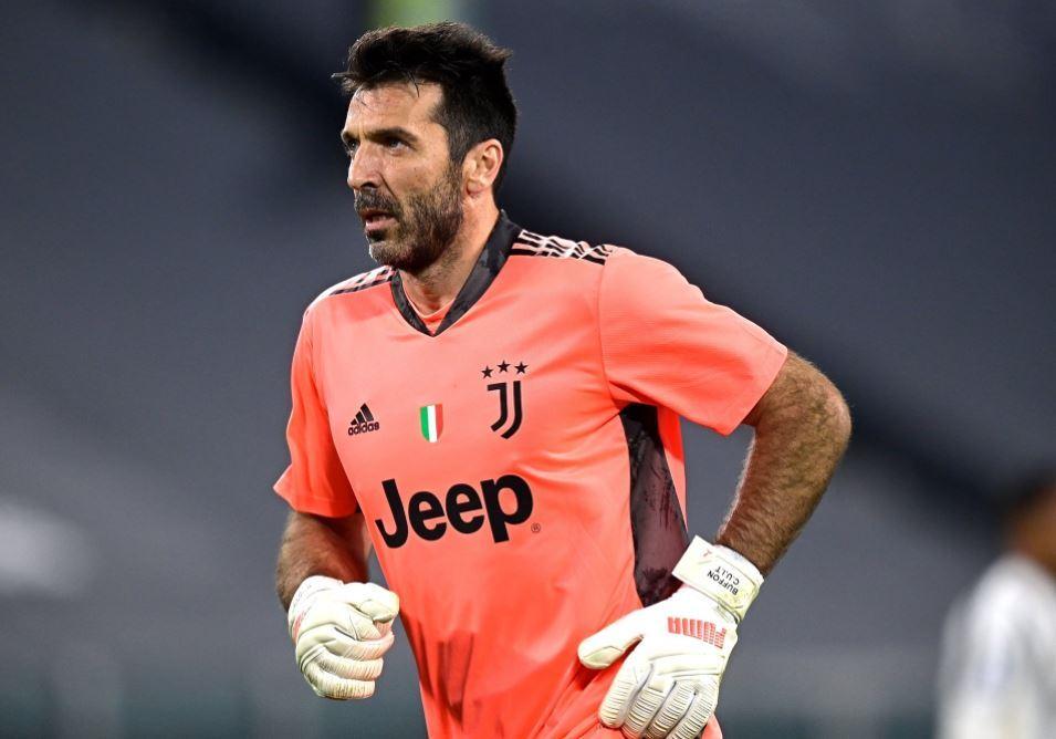Gianluigi Buffon Juventus 110521 Twitter E.JPG
