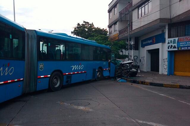 accidente_7.jpg