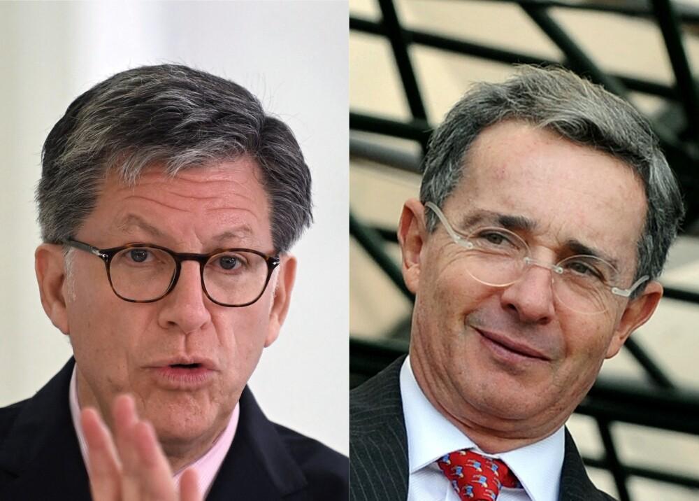 Vivanco y Uribe AFP (1).jpg