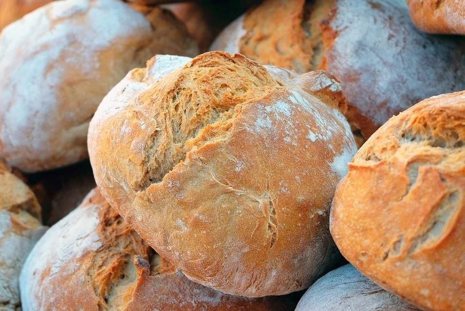 pan envenenado mata a una niña en México