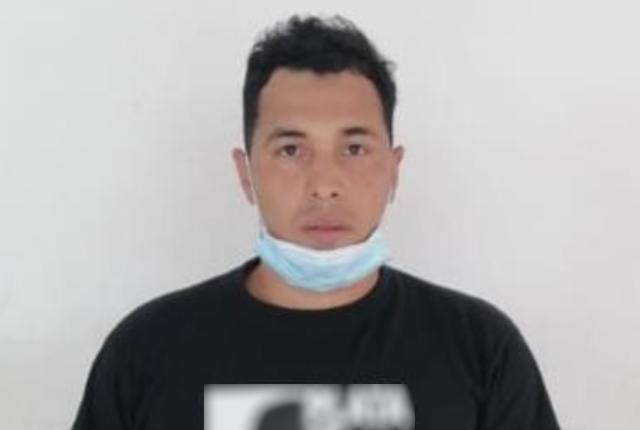 capturado por ataque contra cuatro habitantes de calle.png