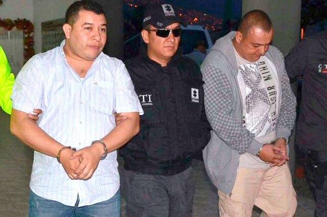 091215_butirica-alcalde-capturado-mineria.jpg