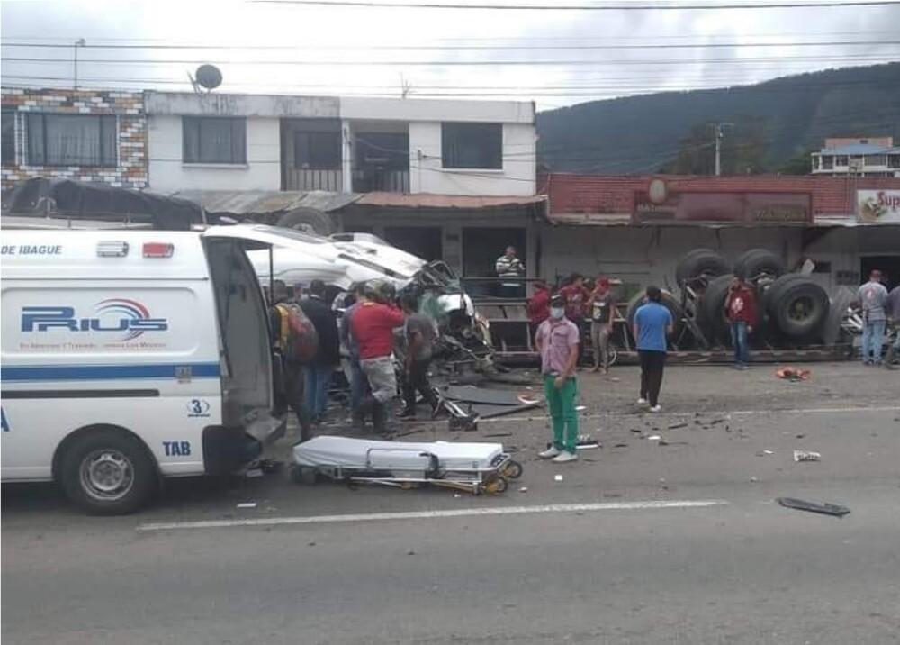 Accidente en Silvania_Suministrada.jpg