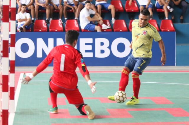 321750_Colombia vs Uruguay