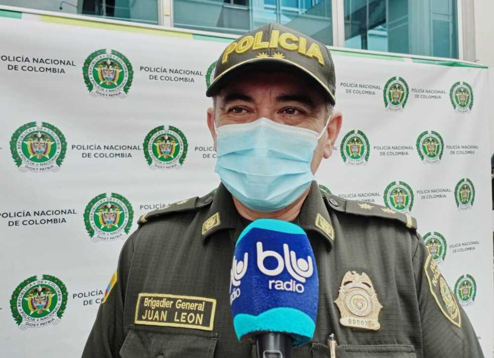general juan carlos leon comandante policia de cali.jpeg