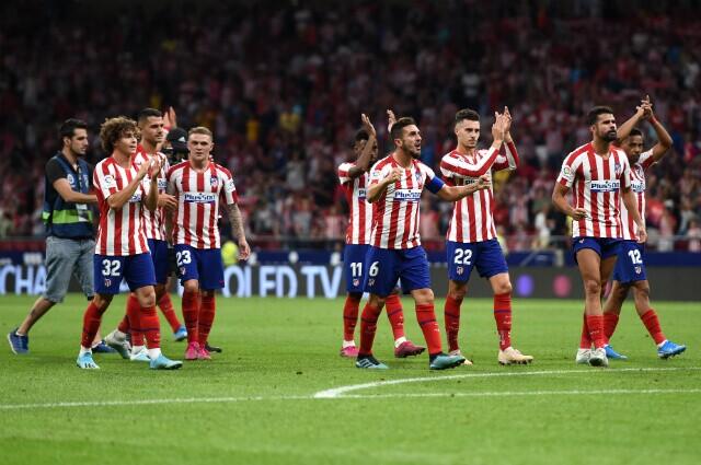 319931_Atlético de Madrid