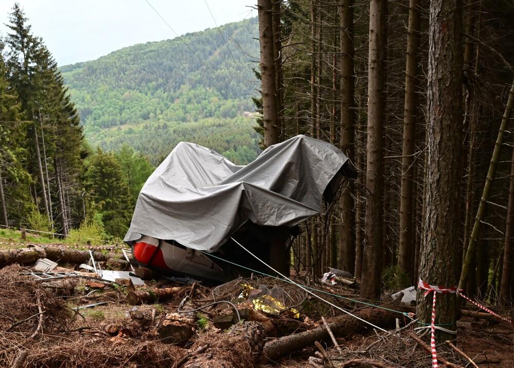 Teleférico de Mottarone Foto AFP.jpg
