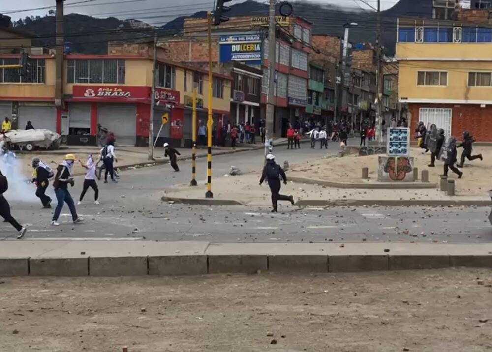 Disturbios en Usme Foto_ Captura de video (1).jpg