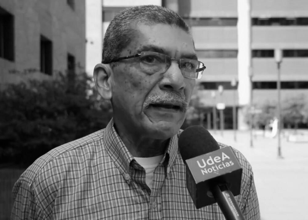Historiador Campo Elías Galindo, Medellín, Antioquia.jpeg
