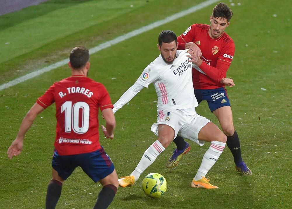 Hazard Real Madrid Osasuna AFP.jpg