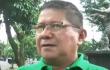 Fabian-Ramirez.PNG