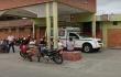 hospital san rafael el cerrito valle del cauca foto nota octubre 21 2020 sobre accidente de menores arrollados por carro fantasma.png