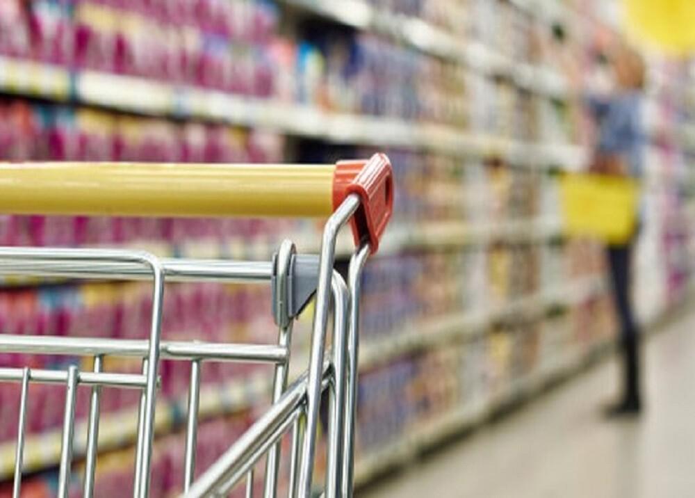 360596_BLU Radio. Control precios alimentos / Foto: Alcaldía de Bucaramanga