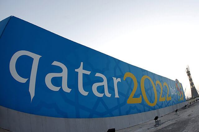 295172_qatar_2022_160119_afpe.jpg