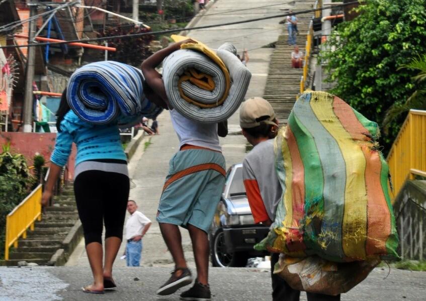 Desplazamiento en Colombia.jpg