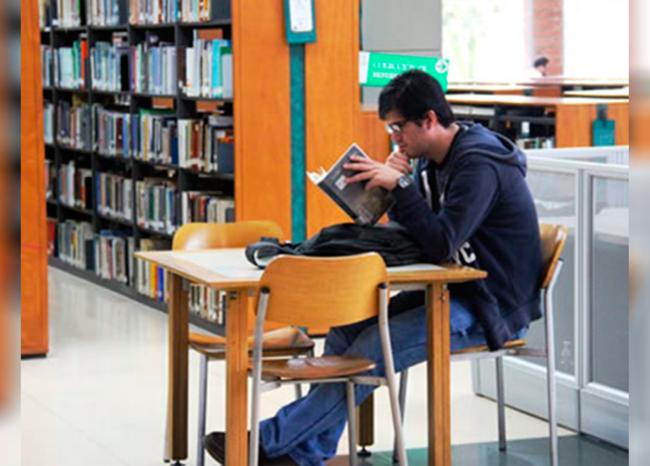 285119_BLU Radio Referencia: estudiante universitario / Foto: medellin.unal.edu.co