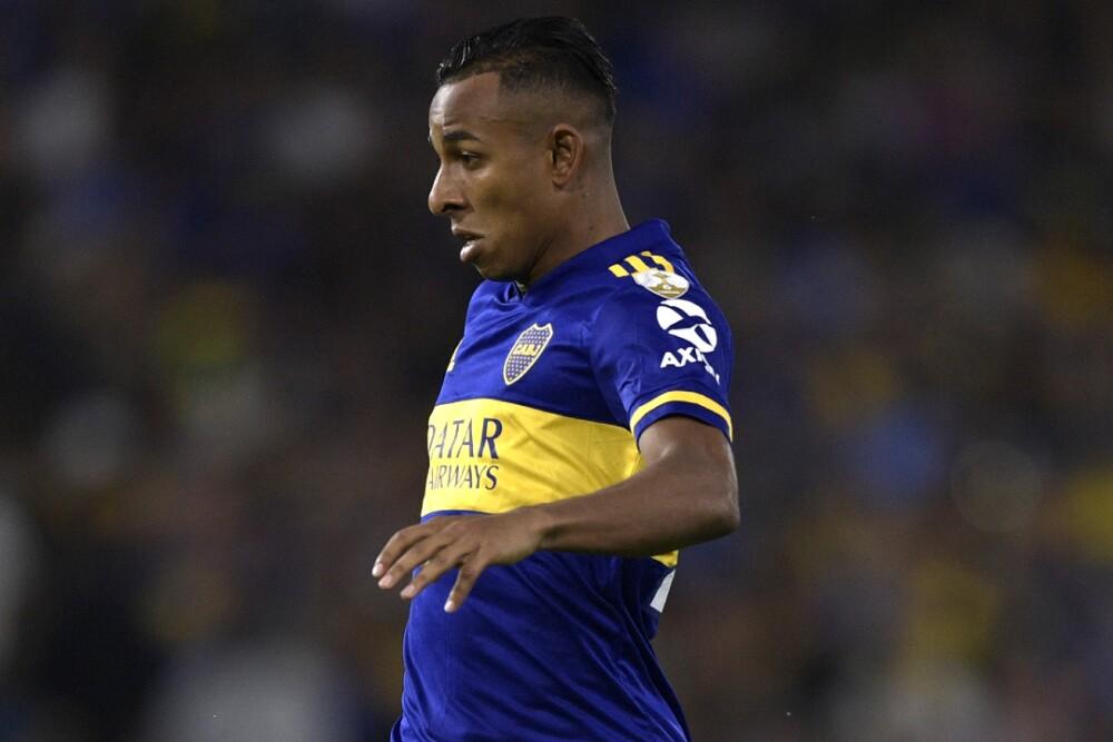 Sebastián Villa Boca Juniors 010820 AFP E.jpg