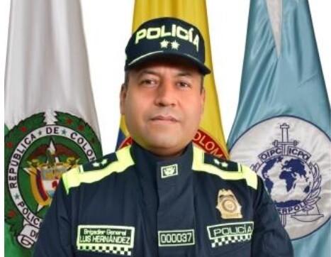 General Luis Hernández.jpg