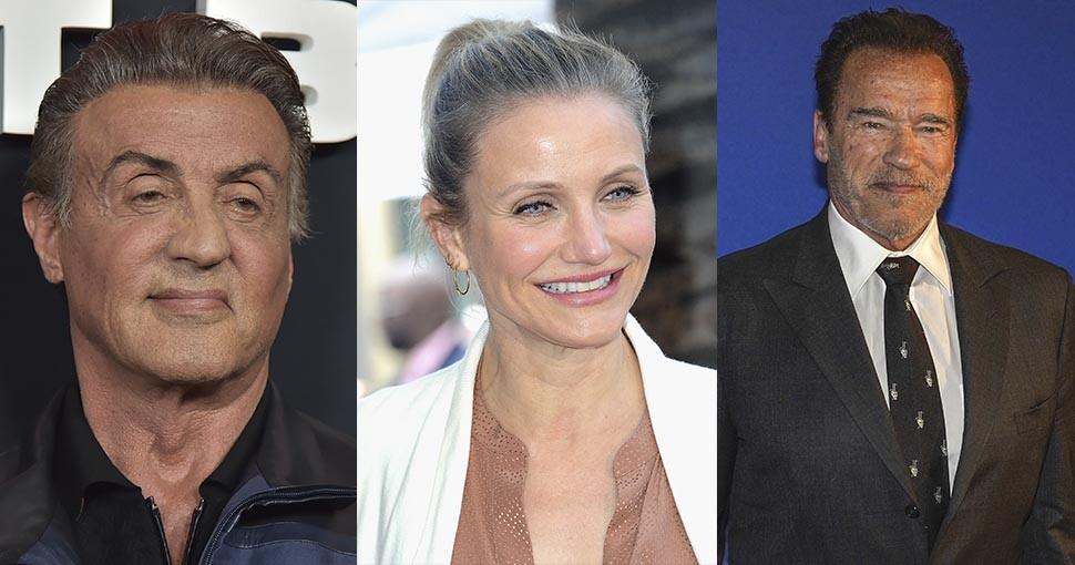 Actores que hicieron parte de la industria porno.jpg