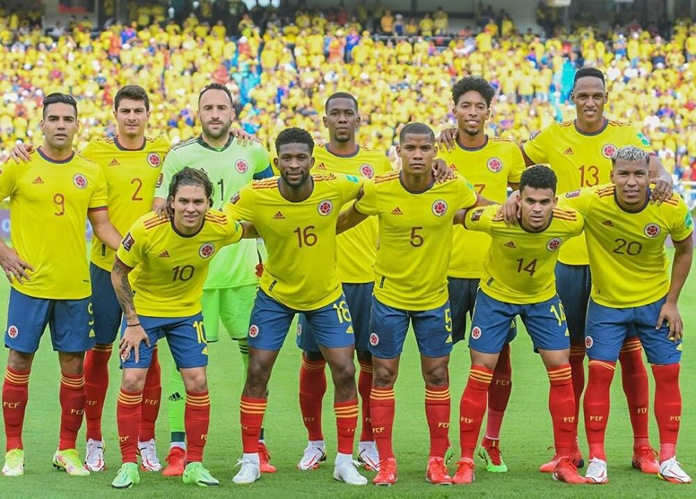 selección colombia foto fcf.jpg