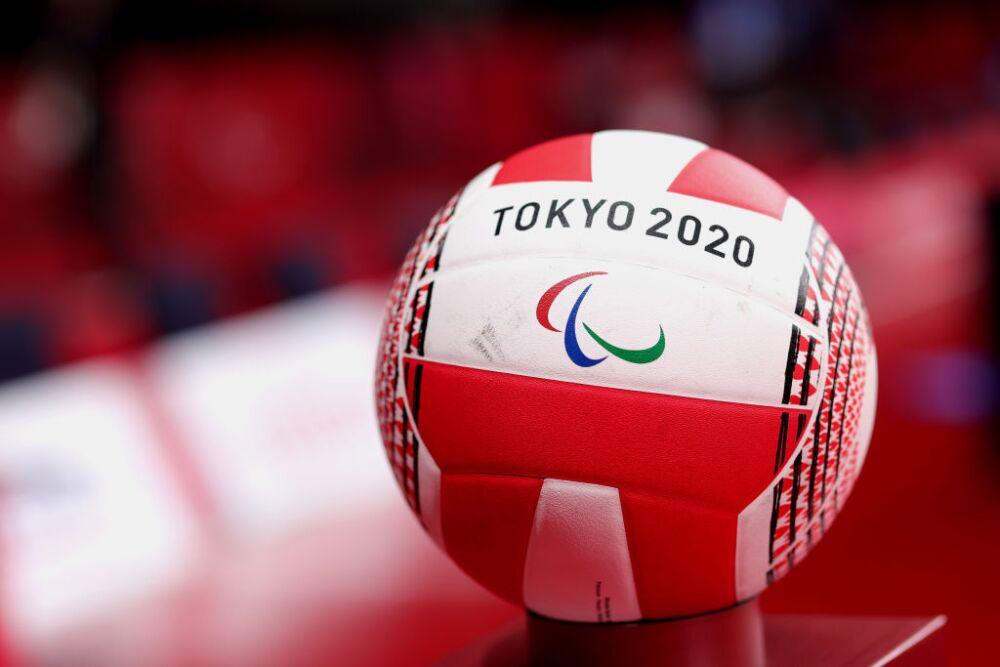 tokio-2020-juegos-paralimpicos