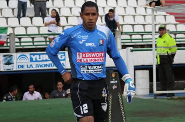 294670_Jose Fernando Cuadrado